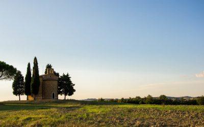 ITALIE | LES SITES INCONTOURNABLES EN TOSCANE