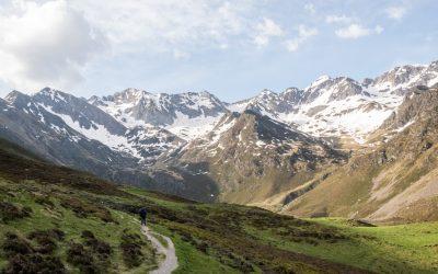 Pyrénées | Activités à Hautacam