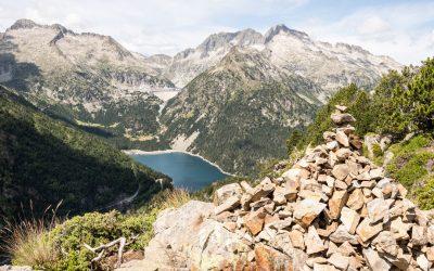 Pyrénées | Rando au Col d'Estoudou